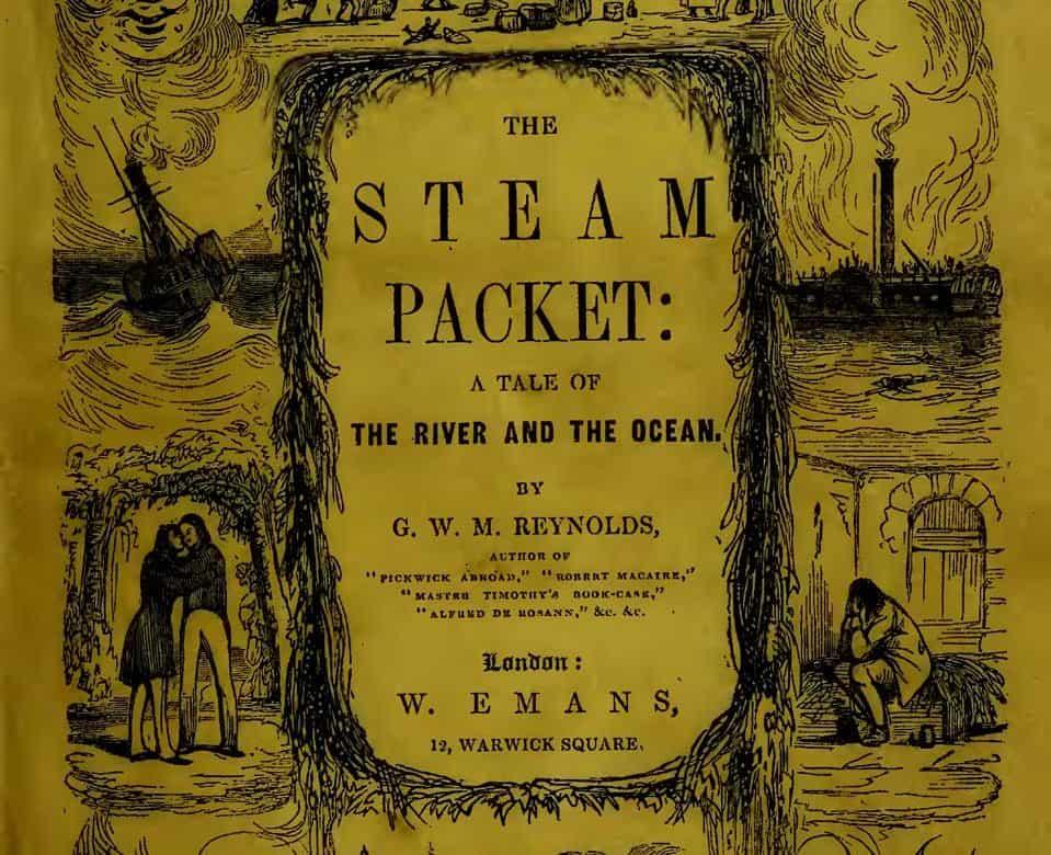steampackettaleo