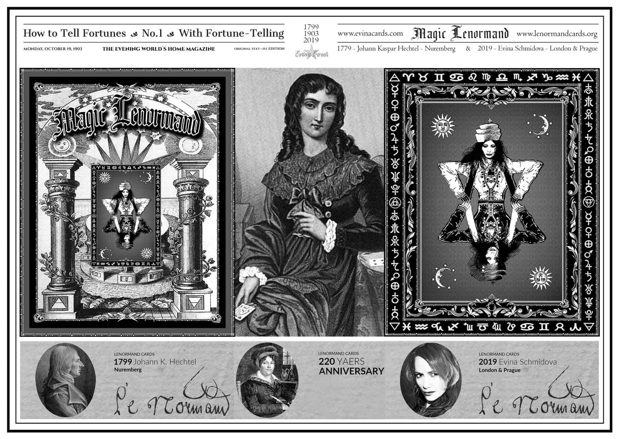 Magic-Lenormand-Cards-1799-1903-2019-backside